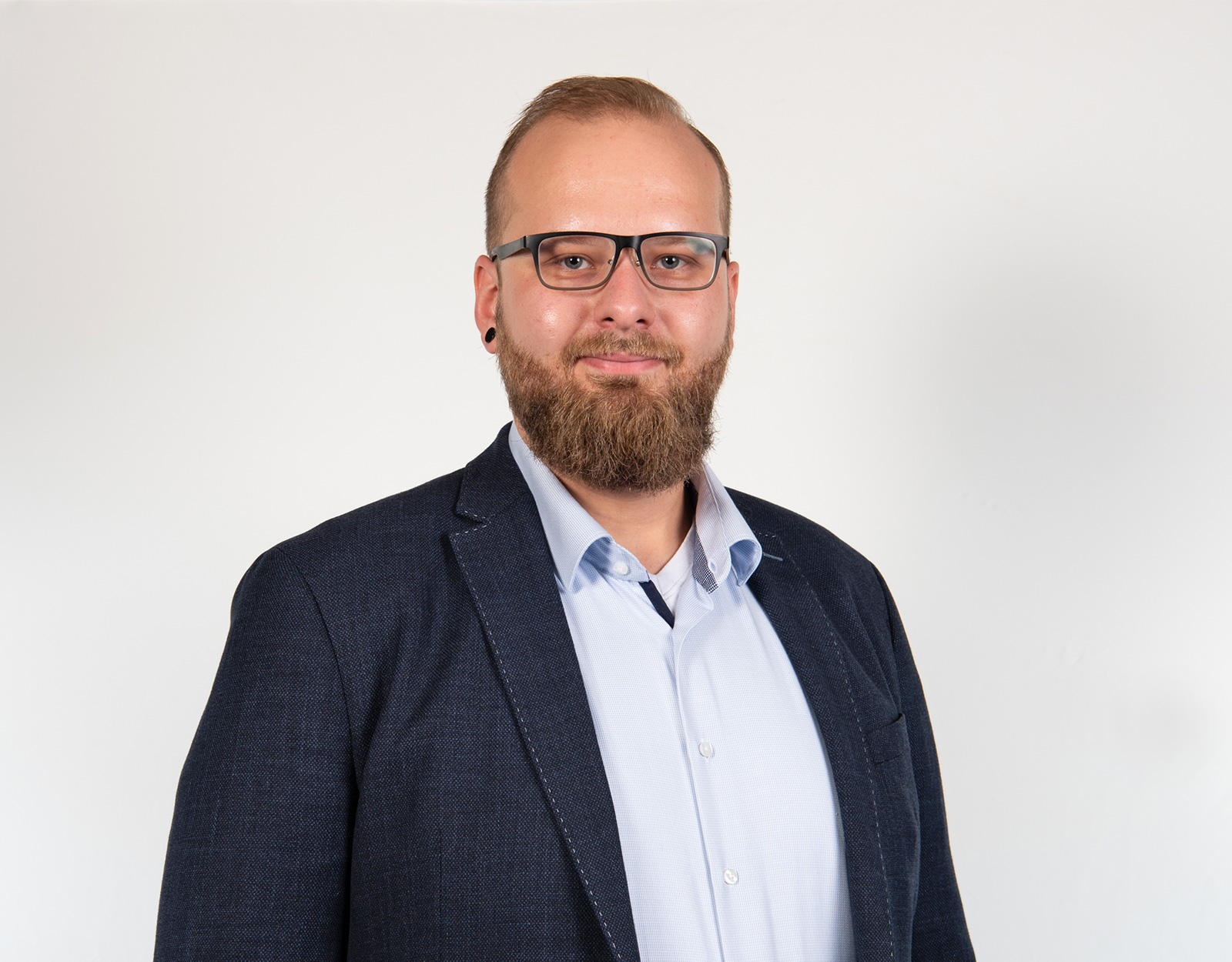 Matthias Anders, Integrationsmanager